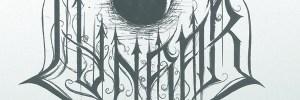 Lunaar Among the Dead Stars Review