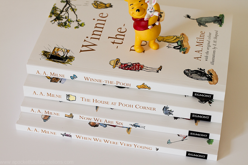 WWR_Pooh_Collection-3