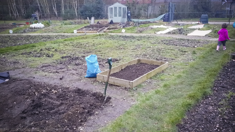 Allotment_March1