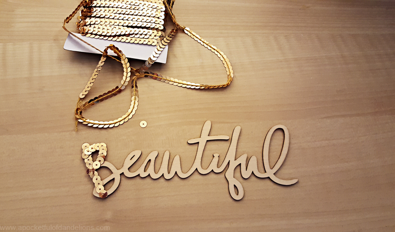 Layout_Beautiful-2