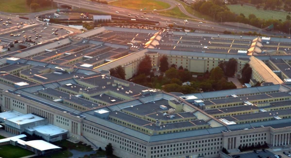 masthead-federal-programs-square