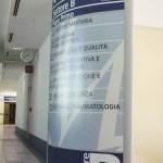 azienda ospedaliera San Giuseppe Moscati Avellino-6