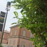 apogeo segnaletica reggio emilia campus san lazzaro-13