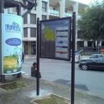 segnaletica turistica apogeo segnaletica e stickers-8
