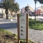 segnaletica turistica apogeo segnaletica e sticker-3