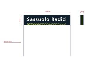 Progetto Ferrovie Emilia Romagna - SASSUOLO R1 (convertito)