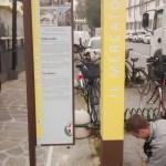 segnaletica-turistica-comune-di-trevisto-apogeo-sengnaletica-e-stickers-14-di-10