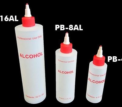 Alcohol-630x350