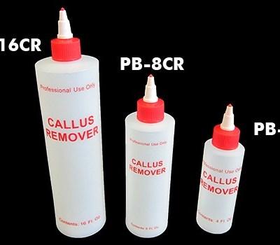 Callus-Remover-630x350