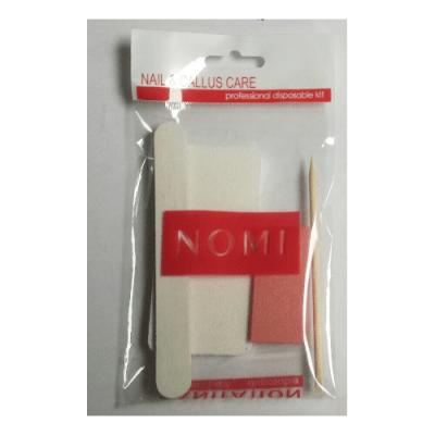 Kit-P