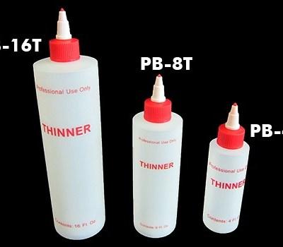 Thinner-630x350