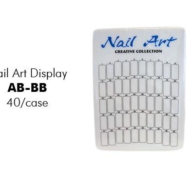 ab-bb-630x350