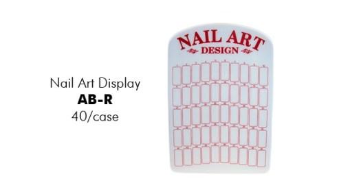 ab-r-630x350