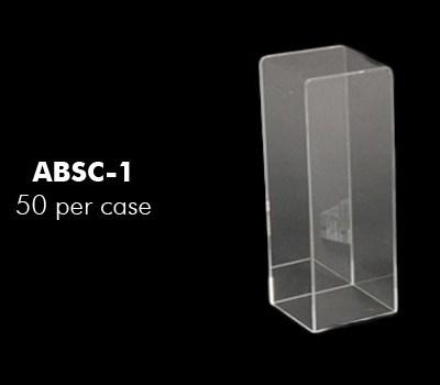 absc-1-630x350