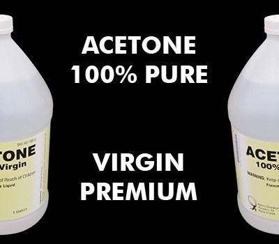 acetone-1-gallon-630x350