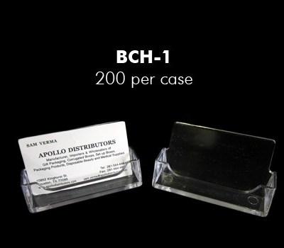 bch-1-630x350