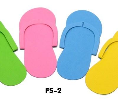 fs-2-630x350