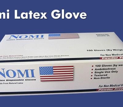 nomi-latex-glove