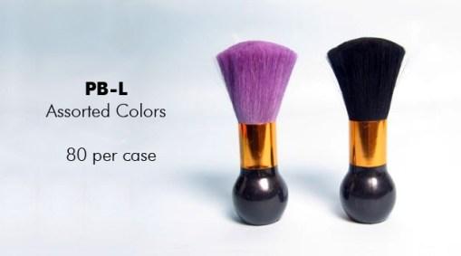 pb-l-630x350