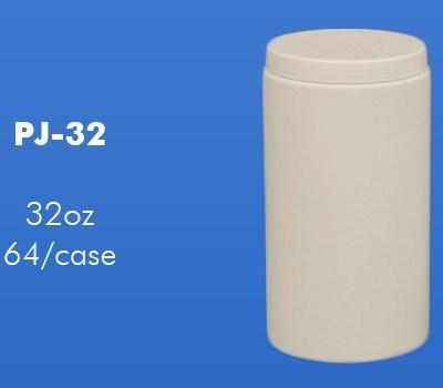 pj-32-630x350