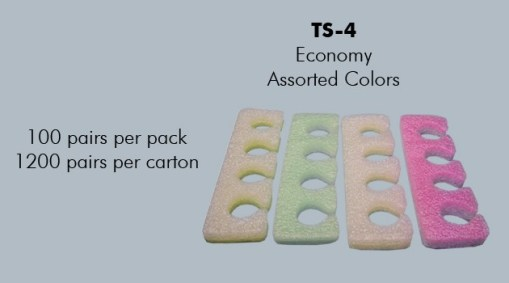 ts-4-630x350