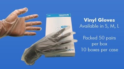 vinyl-gloves-630x350