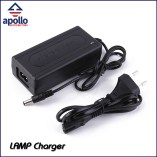 Lamp Charger