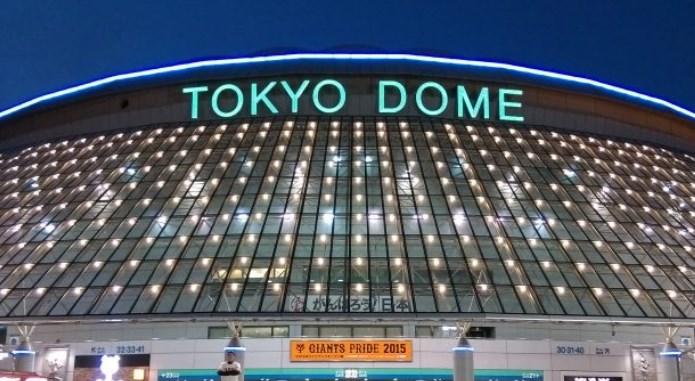 2018-02-27_17h09_46 50代男性が東京ドームのビール売り子と付き合った体験談
