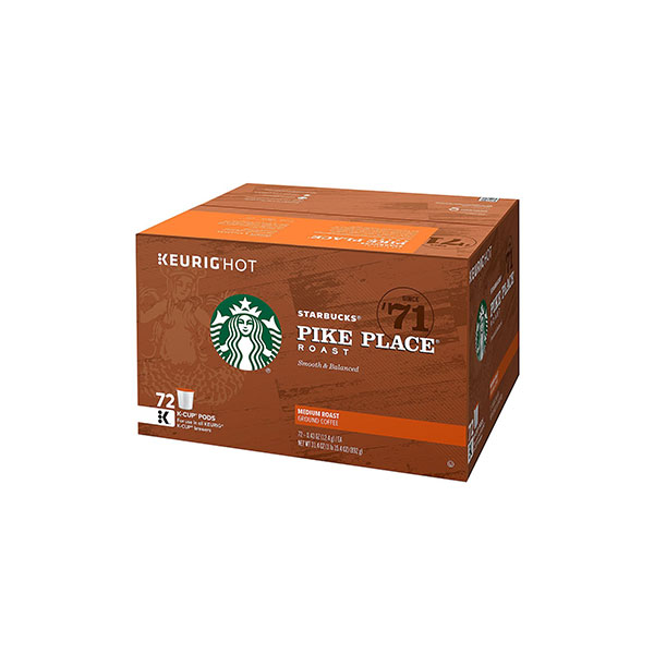 Image Result For Starbucks Coffee House Blend