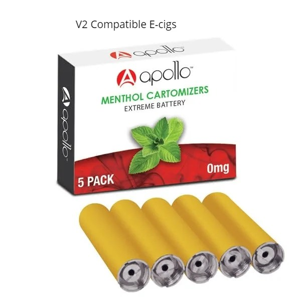 where to buy e-cig cartridges and parts that work with v2 cigs now that v2 is closed