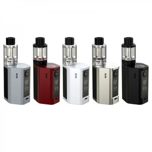 Smallest Vape Mods Which Are The Best - Apollo E Cigs USA Blog