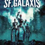 Metropolis Media és Avana Egyesület – SF.Galaxis No1