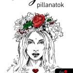 Könyvmolyképző Kiadó – Meghitt pillanatok antológia