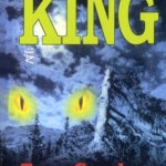 Stephen King: Tom Gordon, segíts!