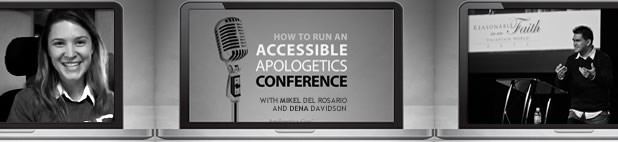 apologetics_event