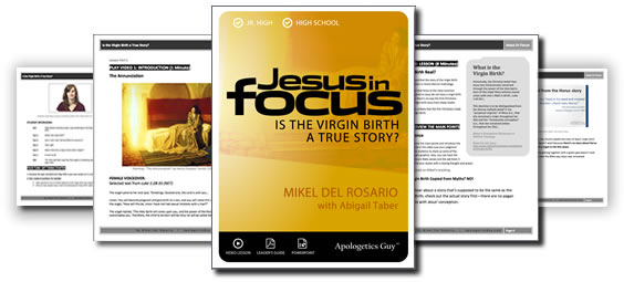 jesus-in-focus-pdfs