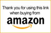 Buy something from Amazon.com