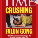 July 2, 2001 issue of TIME Asia
