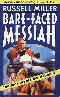 Cover of the original edition, published in the UK in October, 1987