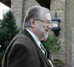 David Kowalski