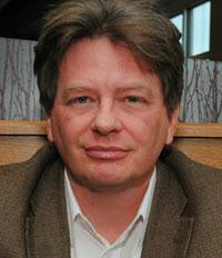 Douglas R. Groothuis
