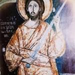 """Apărătorii infractorului Voiculescu, RîC – alias """"cuvântul minus ortodox"""", reîncălzesc otrava din propriile suflete pentru a-l ataca de data aceasta pe Părintele Arsenie Papacioc"""