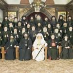 Sinodul BOR este inca din 2003 impotriva proiectului Rosia Montana. Anti-crestinii ce sustin proiectul Rosia Montana vor stramutarea a  3 biserici si 4 cimitire ortodoxe, plus inca 12 apartinand altor culte
