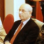 Teologul Dimitrie Telenghidis și părintele Gheorghe Metallinos nu au participat la Simpozionul organizat de medicul homeopat Pavel Chirilă
