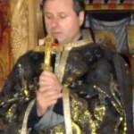 Părintele Justin evocat de pr. dr. Mihai Valică. La mulţi ani şi părintelui Mihai, continuator al liniei Părintelui Justin