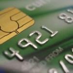 Curtea Constitutionala: Legal putem refuza primirea salariilor pe CARD