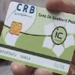 Dezbatere publica despre cardul de sanatate cu cip