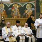 18-25 ianuarie: saptamana in cinstea religiei lui antihrist. Anul 2010 ar fi trebuit sa fie anul Crezului, anti-filioque