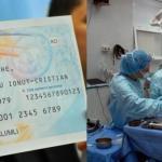 Cardul de sănătate cu cip: Asociația pentru Libertatea Românilor, ce cuprinde medici și juriști, a trimis un memoriu către președintele Colegiului Medicilor