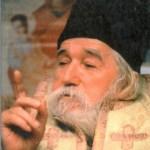 Marele duhovnic arhim. Ilie Cleopa si marele teolog Dumitru Staniloae au fost ANTI-ECUMENISTI! Nu plecati urechea la teologii mincinosi care zic altfel!